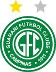 guarani_campinas_n