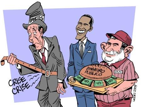 Obama__Lula_and_Banks_Crisis_by_Latuff2