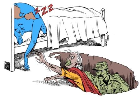 Tamil_Massacre_in_Sri_Lanka_by_Latuff2